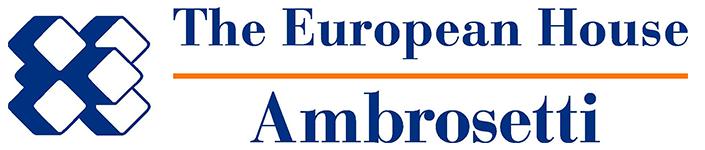 LogoAmbrosetti