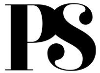 LogoPS